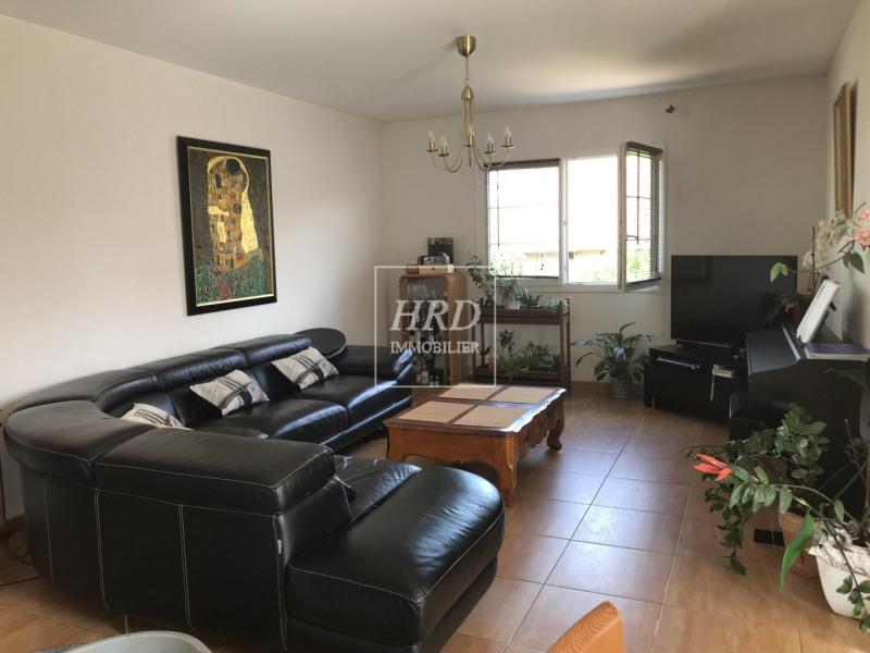 Vente maison / villa Hurtigheim 514800€ - Photo 6