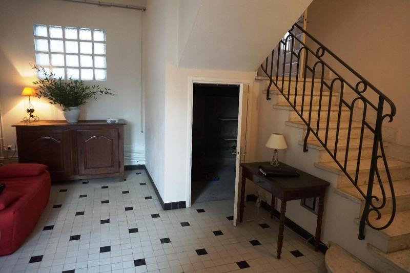 Rental house / villa Toulouse 1820€ CC - Picture 3