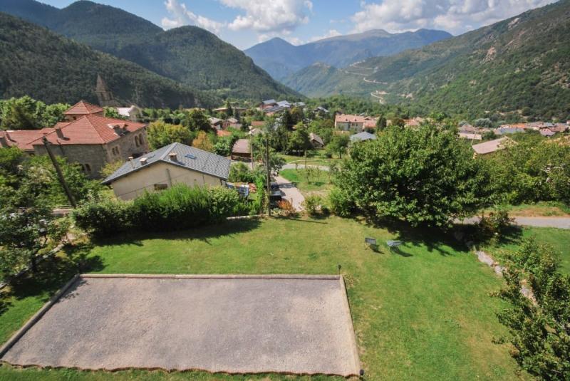 Produit d'investissement maison / villa Valdeblore 395000€ - Photo 6