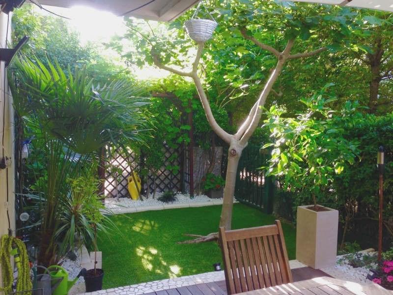 Vente appartement Nogent sur marne 595000€ - Photo 6