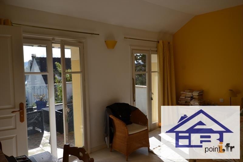 Vente de prestige maison / villa Saint germain en laye 1242000€ - Photo 9