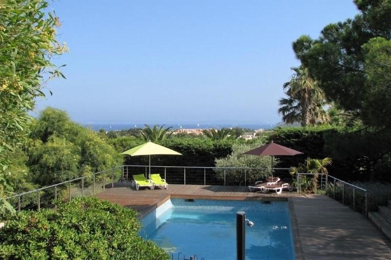 Deluxe sale house / villa Bormes les mimosas 1144000€ - Picture 2