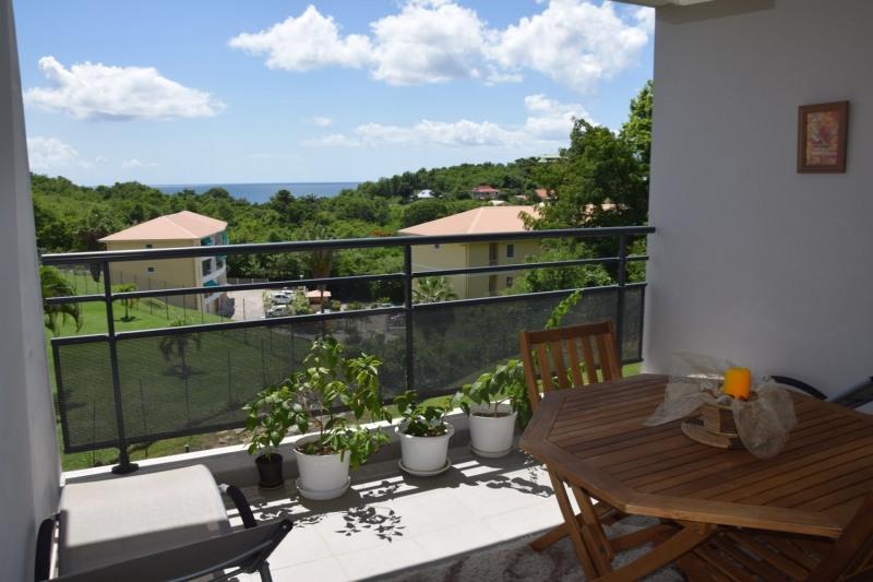 Sale apartment Les trois ilets 265000€ - Picture 3