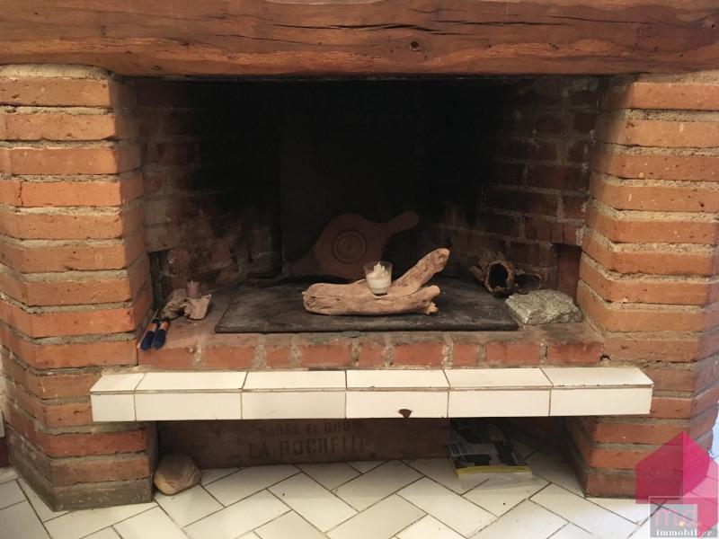 Vente maison / villa Montastruc-la-conseillere 145000€ - Photo 5