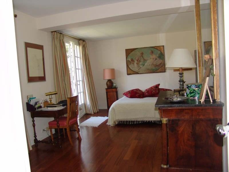 Deluxe sale house / villa St nom la breteche 910000€ - Picture 6