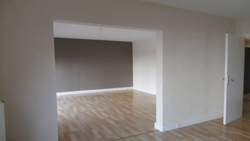 Location appartement Troyes 598€ CC - Photo 2