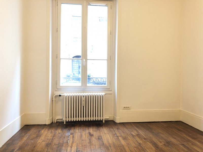Location appartement Paris 16ème 1 951€ CC - Photo 6