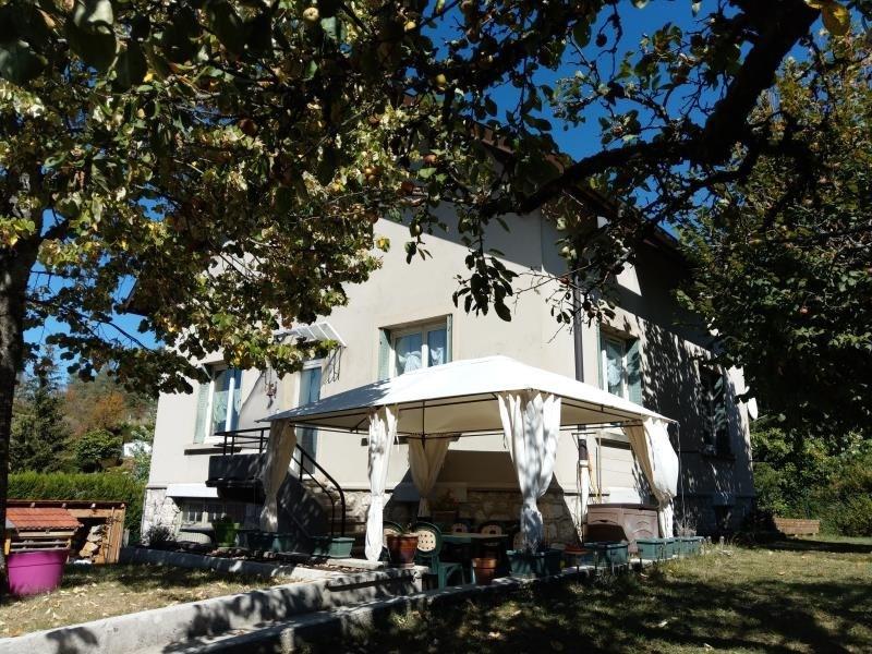 Sale house / villa Geovreissiat 225000€ - Picture 2