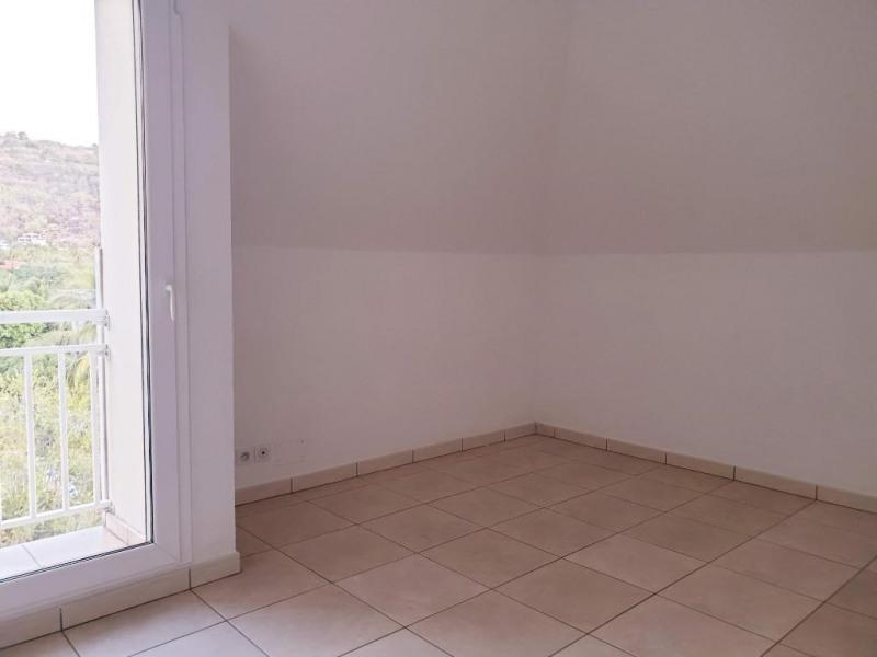 Vente appartement Saint paul 270000€ - Photo 3
