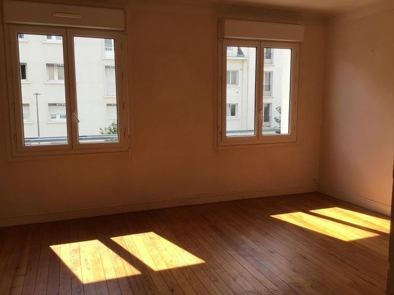 Location appartement Caen 700€ CC - Photo 7
