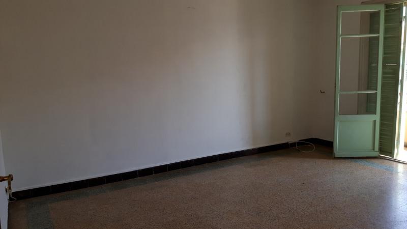 Sale apartment Ajaccio 129000€ - Picture 4