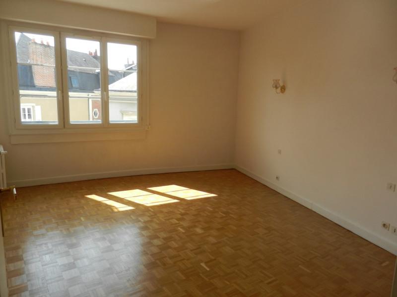 Vente appartement Le mans 178080€ - Photo 8