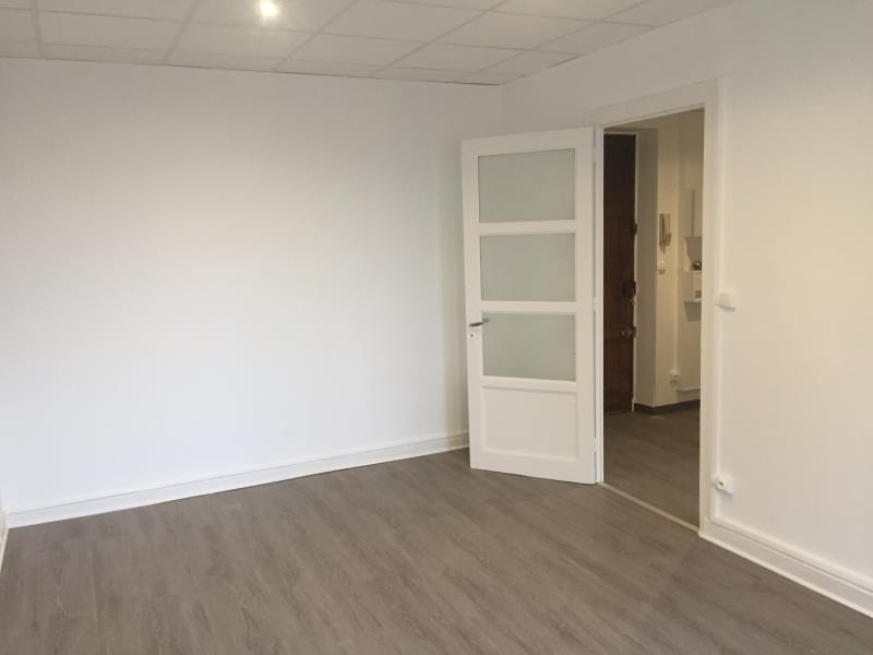 Vente appartement Villeurbanne 190 000€ - Photo 3