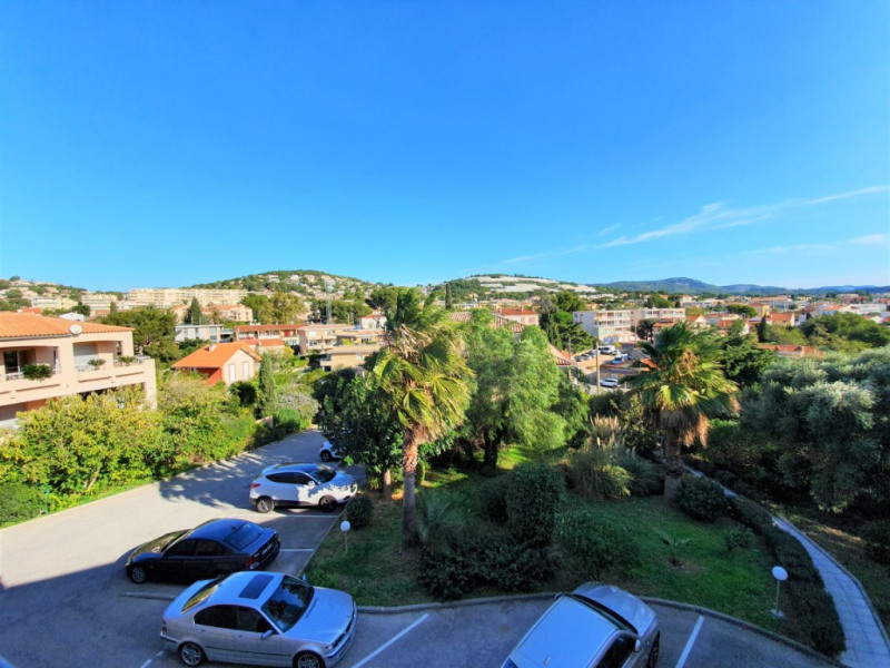 Vente de prestige appartement Bandol 672000€ - Photo 8