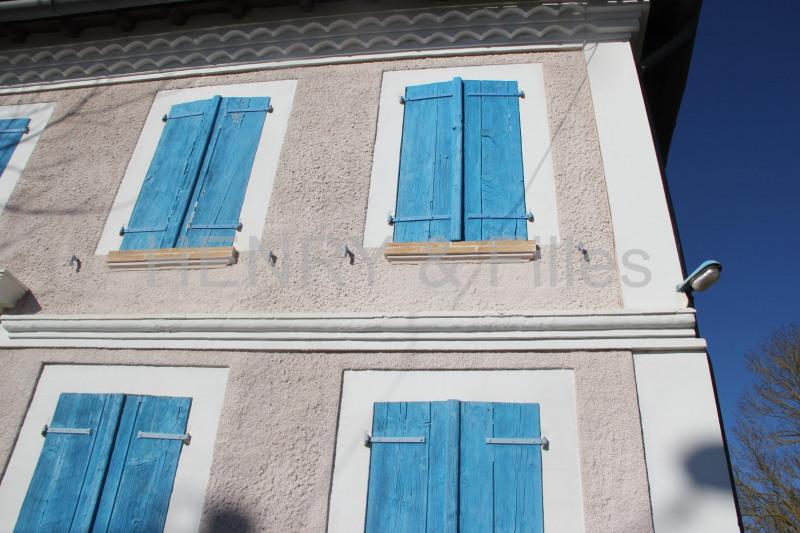 Sale house / villa Samatan 202000€ - Picture 3