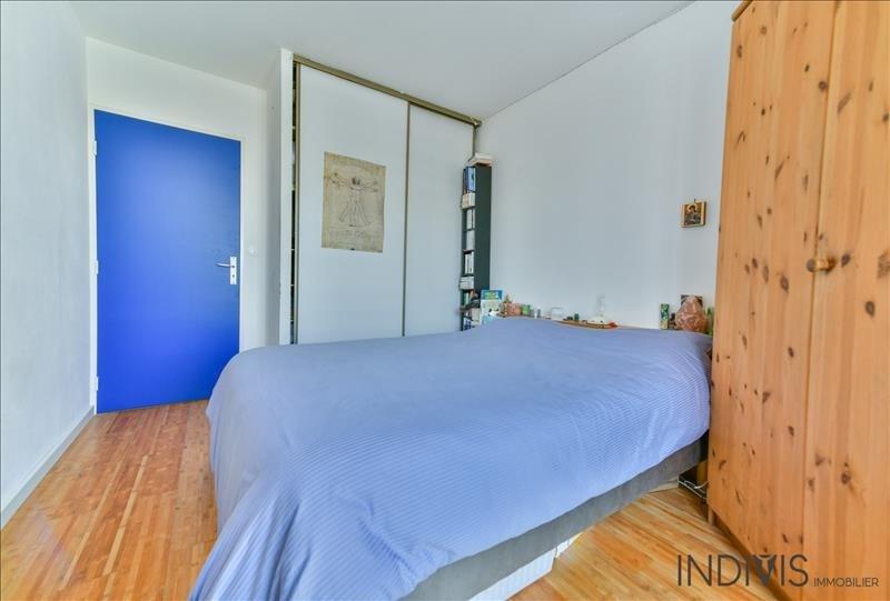 Vente appartement Suresnes 319000€ - Photo 5