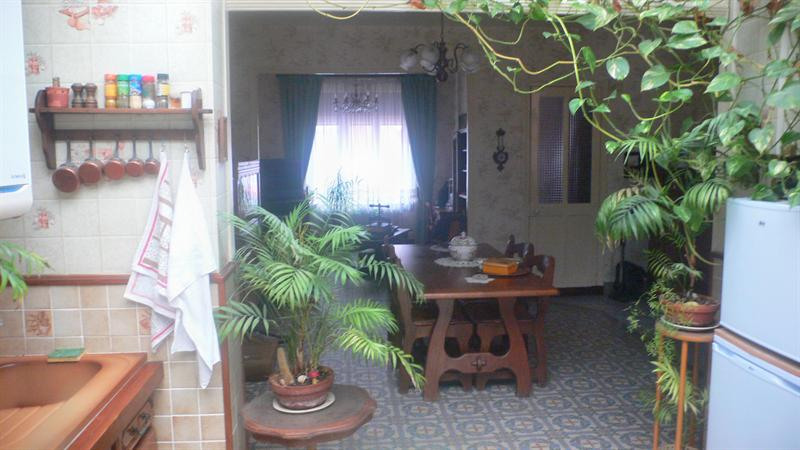Sale house / villa Lambersart 169 000€ - Picture 5