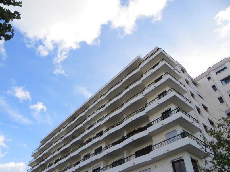 Vente appartement Clamart 499000€ - Photo 4
