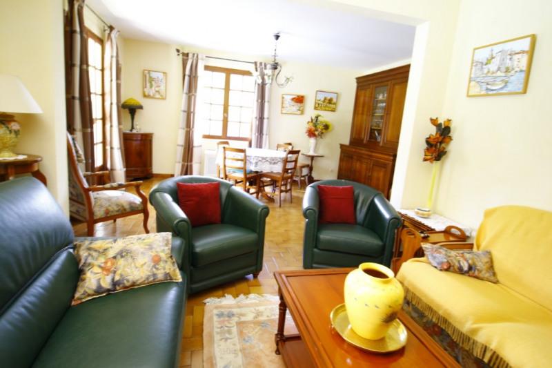Vente maison / villa Escout 245500€ - Photo 3