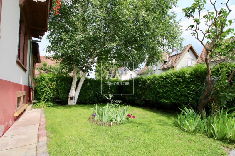 Deluxe sale house / villa Strasbourg 797000€ - Picture 3