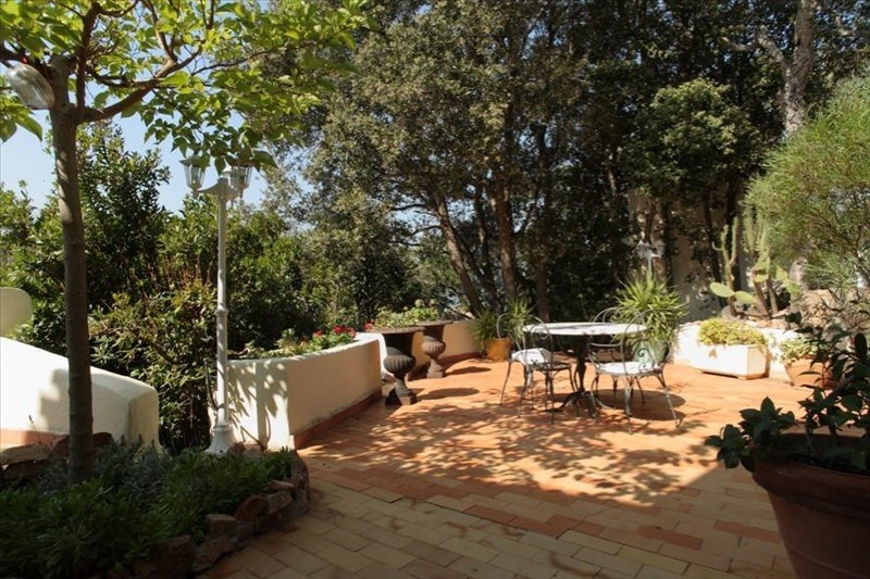 Location maison / villa Porto vecchio 2 000€ CC - Photo 6