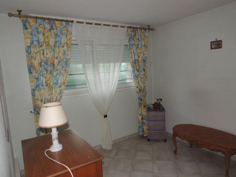 Sale house / villa Royan 388000€ - Picture 15