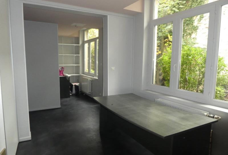 Verkoop  appartement Arras 42000€ - Foto 1