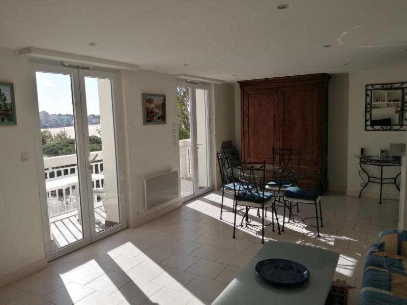 Vente appartement Royan 358700€ - Photo 2