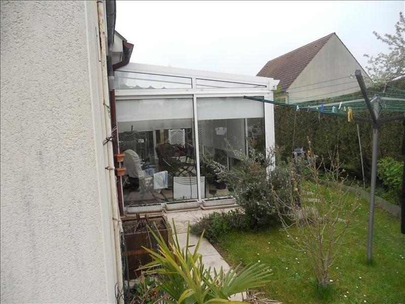 Rental house / villa Villers cotterets 950€ CC - Picture 3