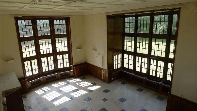 Vente maison / villa Ardon 550000€ - Photo 3