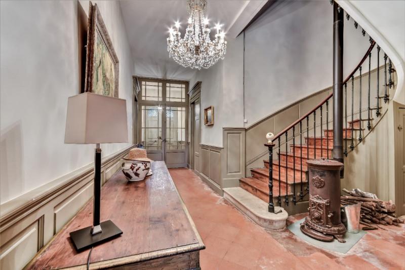 Verkoop van prestige  huis Miremont 1100000€ - Foto 7