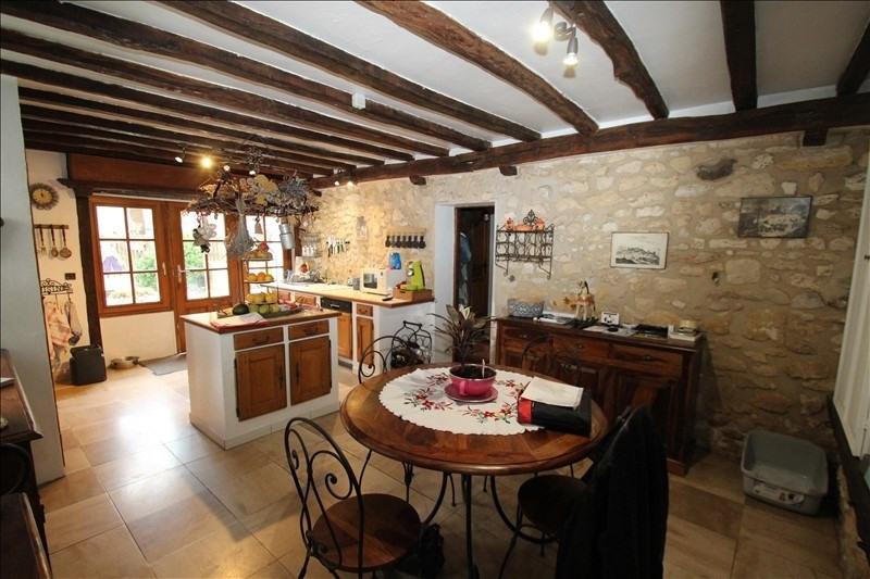 Vente maison / villa Meaux 239000€ - Photo 3