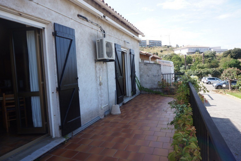 Vente appartement Cargese 365 000€ - Photo 13