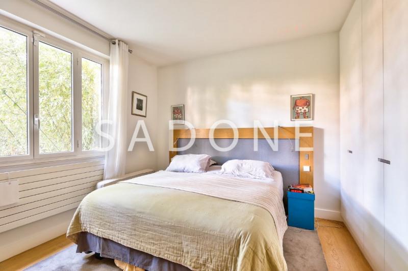 Appartement 115m² Ile de la Jatte-Parc d'Orléans Neuilly sur Seine 92200 -