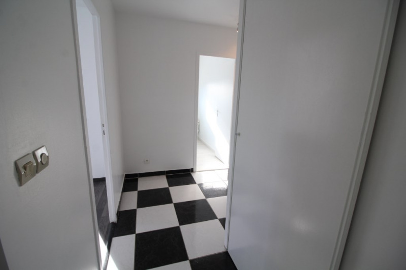 Vente appartement Meaux 169 000€ - Photo 6