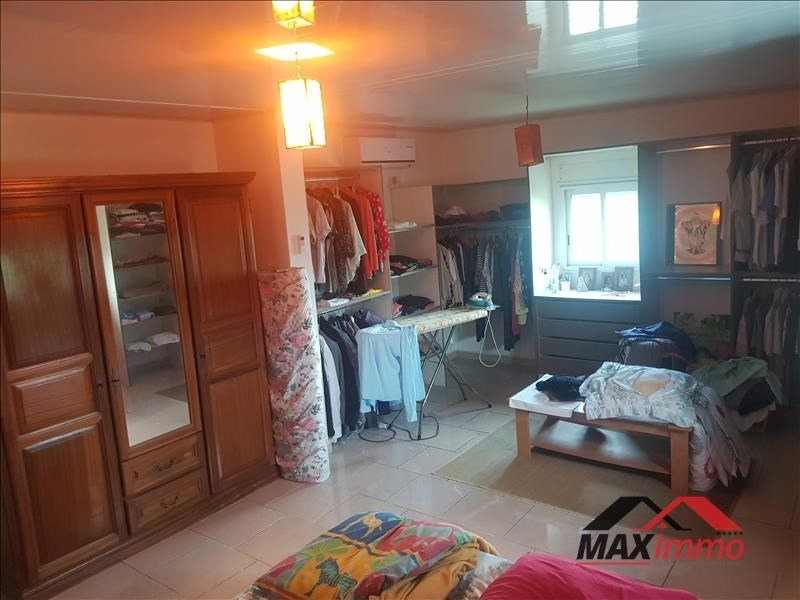 Vente maison / villa St joseph 262 000€ - Photo 5