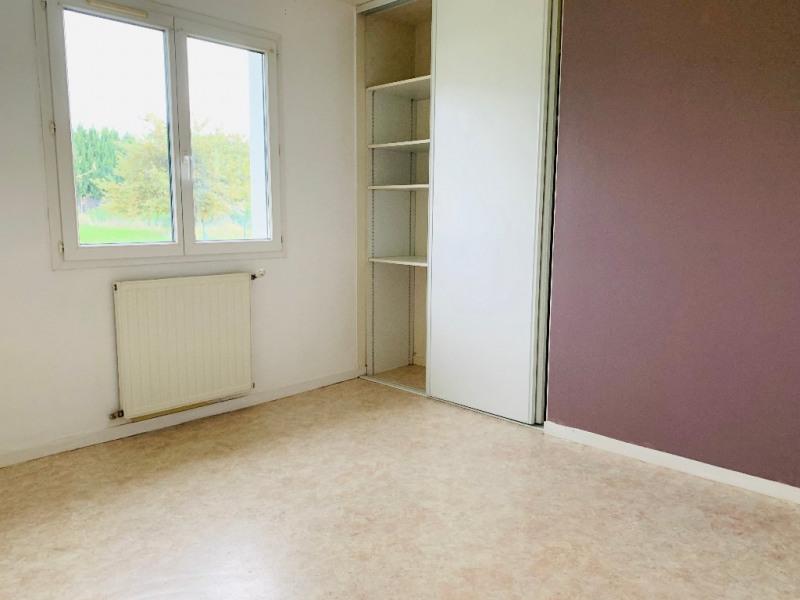 Sale house / villa Cazeres sur l adour 150000€ - Picture 4