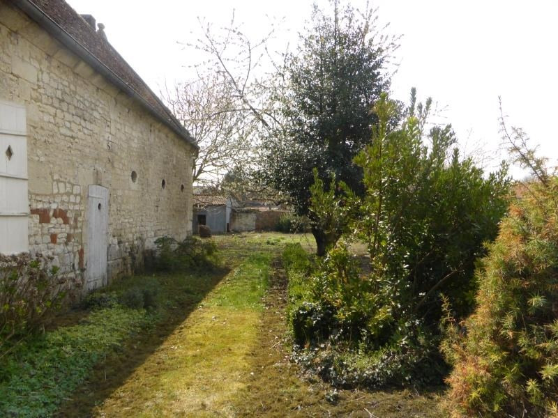 Immobile residenziali di prestigio casa Laneuvilleroy 399000€ - Fotografia 7