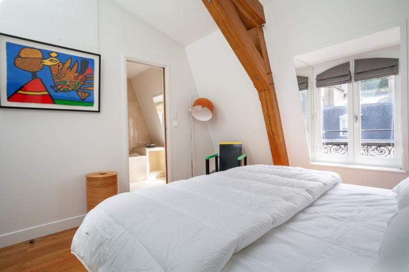 Location appartement Neuilly-sur-seine 3995€ CC - Photo 7