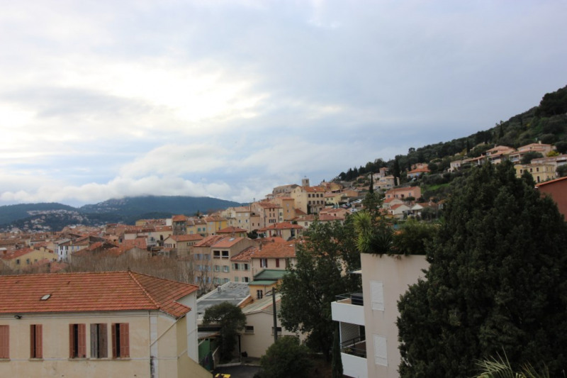 Vente appartement Hyeres 320 000€ - Photo 14
