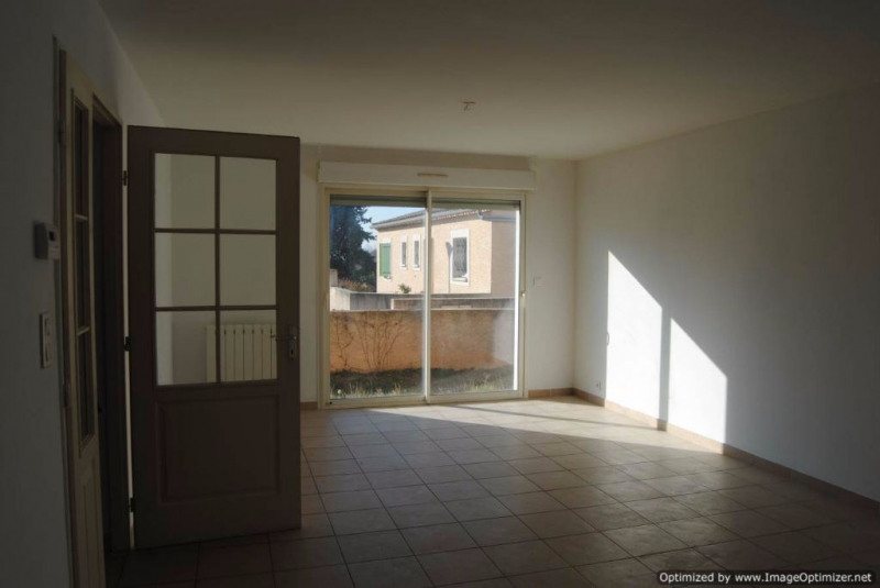 Vente maison / villa Secteur bram 155000€ - Photo 5