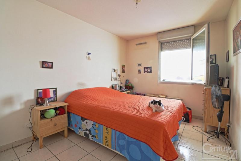 Sale apartment Tournefeuille 139000€ - Picture 4