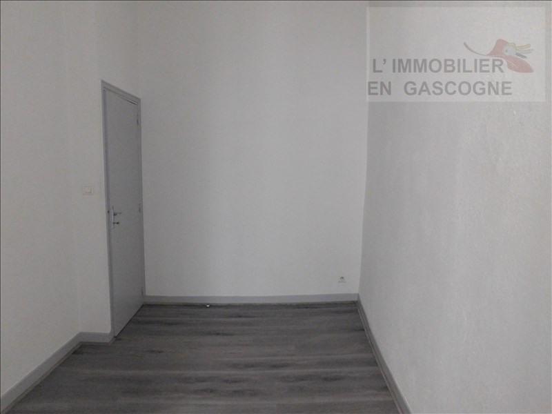 Verhuren  appartement Auch 480€ CC - Foto 6