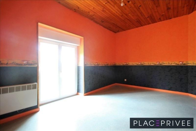 Rental apartment Thiaucourt 325€ CC - Picture 6