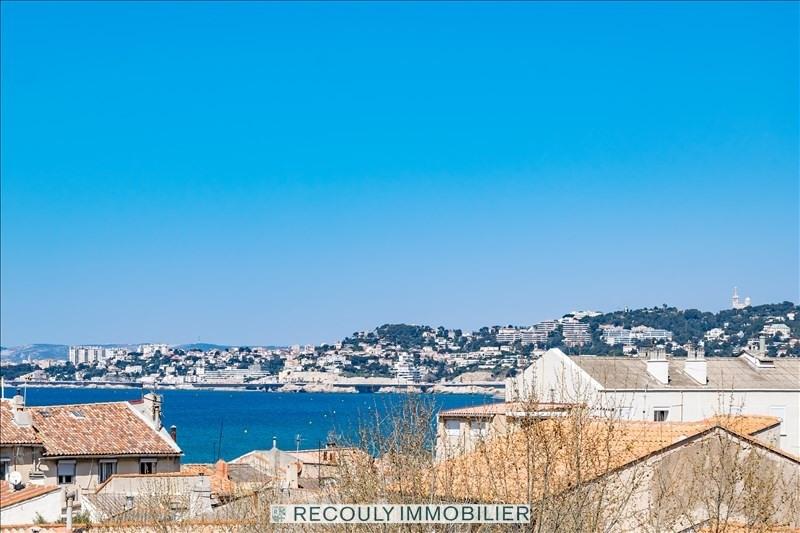 Vente de prestige appartement Marseille 8ème 1280000€ - Photo 14