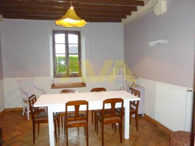 Venta  casa Navarrenx 165000€ - Fotografía 8