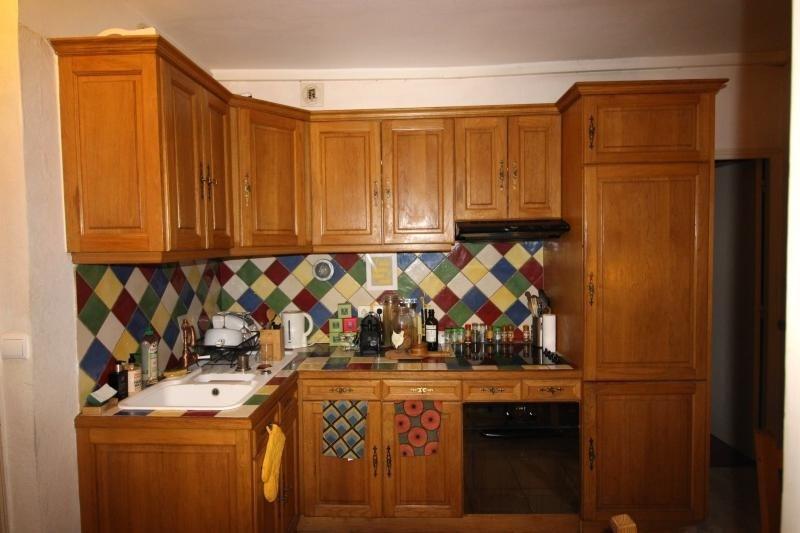 Vente appartement Paris 18ème 399000€ - Photo 3