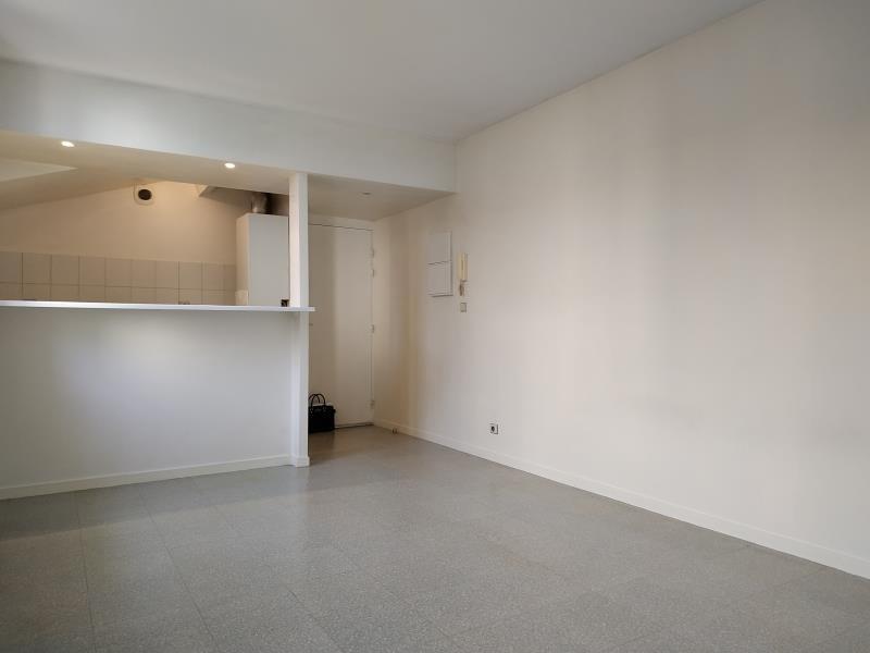 Location appartement St maur des fosses 766€ CC - Photo 4