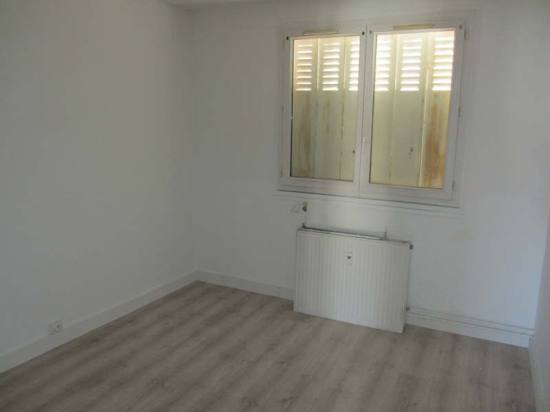 Vente appartement Sucy en brie 182 000€ - Photo 5