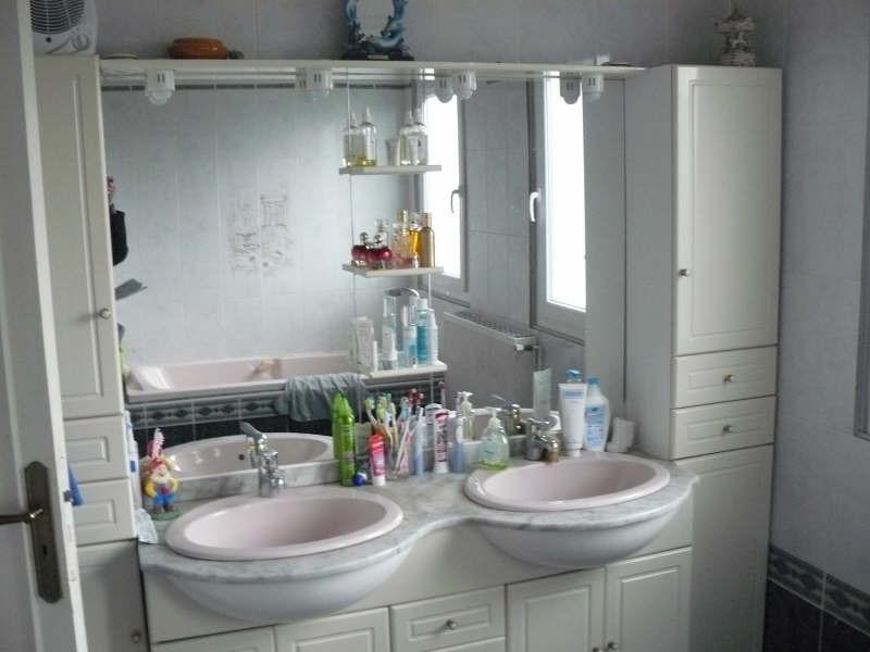 Vente maison / villa Hery 205000€ - Photo 9